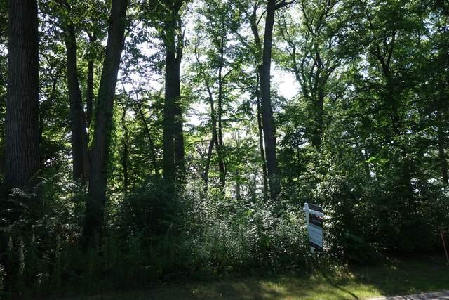 26419 Farwell Road, Mettawa, IL 60045 (MLS #10944863) :: John Lyons Real Estate
