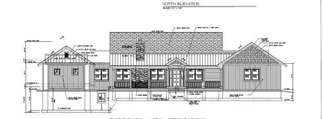 26419 Farwell Road, Mettawa, IL 60045 (MLS #10944895) :: John Lyons Real Estate