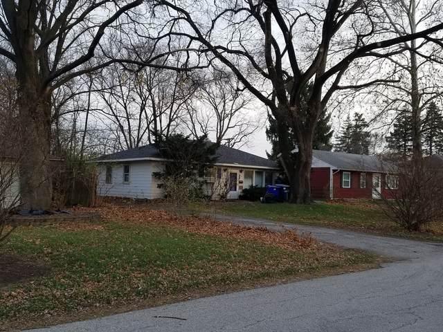 1315 S Sumner Street, Wheaton, IL 60189 (MLS #10945971) :: BN Homes Group