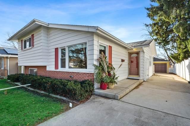 1020 Coolidge Avenue, Wheaton, IL 60189 (MLS #10946121) :: Property Consultants Realty
