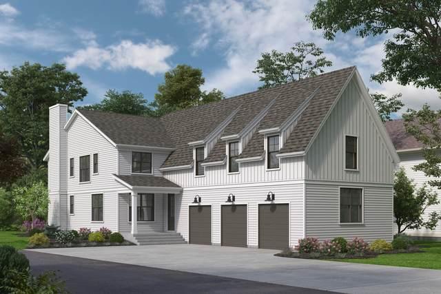 616 Meadow Lane, Libertyville, IL 60048 (MLS #10946233) :: Lewke Partners