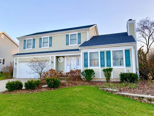27W251 Virginia Street, Winfield, IL 60190 (MLS #10947285) :: Schoon Family Group