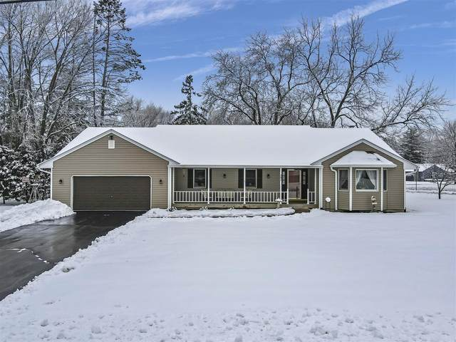 207 S Forest Avenue, Batavia, IL 60510 (MLS #10948302) :: Schoon Family Group