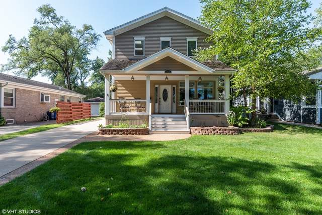 482 Sumac Road, Highland Park, IL 60035 (MLS #10948679) :: The Wexler Group at Keller Williams Preferred Realty