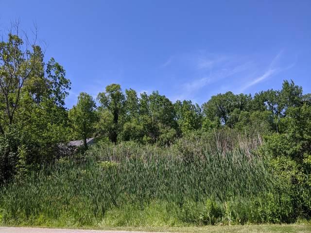 Address Not Published, Wonder Lake, IL 60097 (MLS #10948924) :: RE/MAX IMPACT