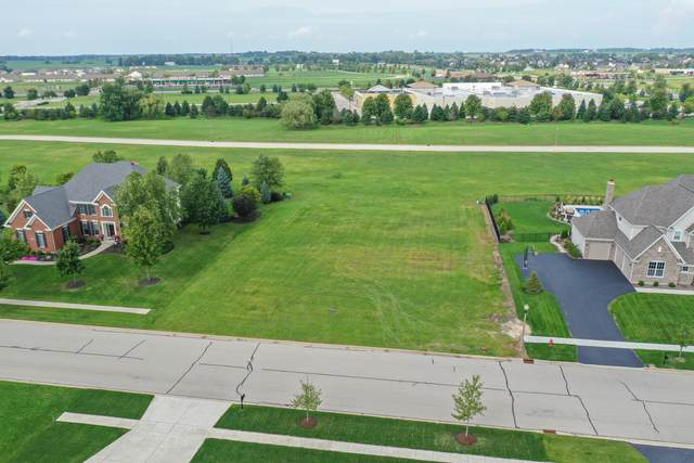223 Merry Oaks Drive, Sycamore, IL 60178 (MLS #10949549) :: BN Homes Group