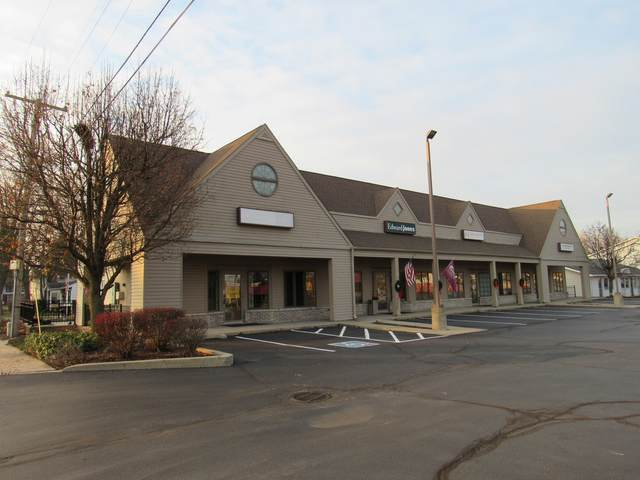 309-315 W Baltimore Street, Wilmington, IL 60481 (MLS #10950093) :: Schoon Family Group