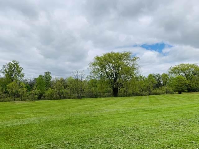 6110 Hazelwood Drive, Crystal Lake, IL 60012 (MLS #10950233) :: Lewke Partners