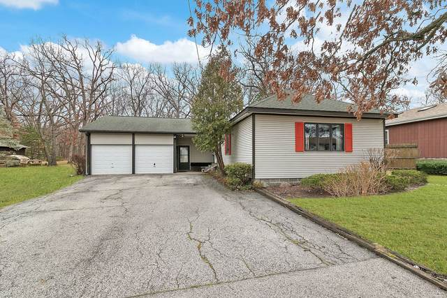 35699 N Franklin Avenue, Ingleside, IL 60041 (MLS #10950404) :: Janet Jurich