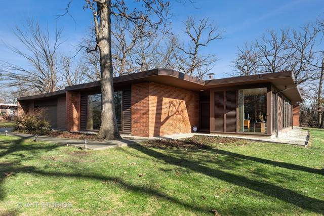 4N151 Briar Lane, Bensenville, IL 60106 (MLS #10951386) :: John Lyons Real Estate