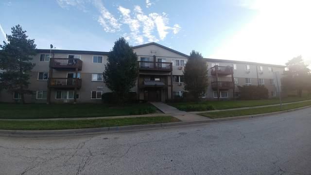 655 Deepwoods Drive 1D, Mundelein, IL 60060 (MLS #10951597) :: Helen Oliveri Real Estate
