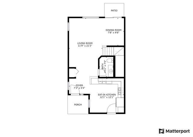 24127 Pear Tree Circle, Plainfield, IL 60585 (MLS #10951805) :: John Lyons Real Estate