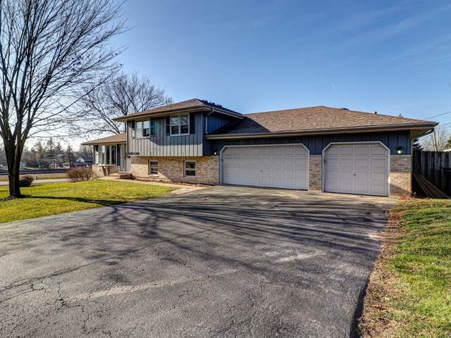 0N320 Sunset Avenue, West Chicago, IL 60185 (MLS #10951812) :: Jacqui Miller Homes