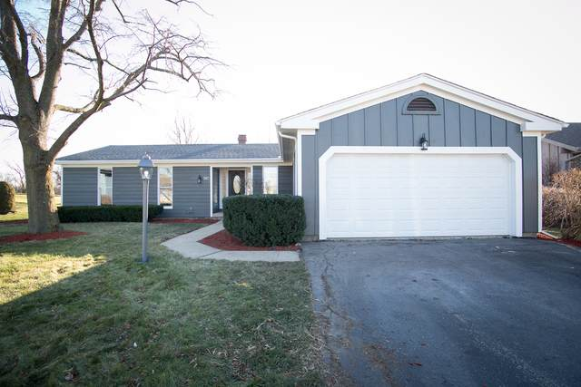 39821 Crabapple Drive, Antioch, IL 60002 (MLS #10952172) :: Jacqui Miller Homes