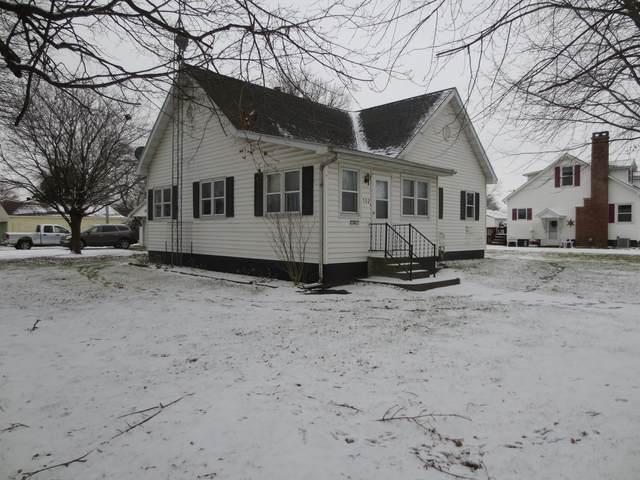 502 W Cedar Street, LEROY, IL 61752 (MLS #10956057) :: Jacqui Miller Homes