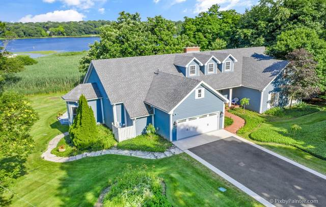 183 Biltmore Drive, North Barrington, IL 60010 (MLS #10956181) :: Helen Oliveri Real Estate
