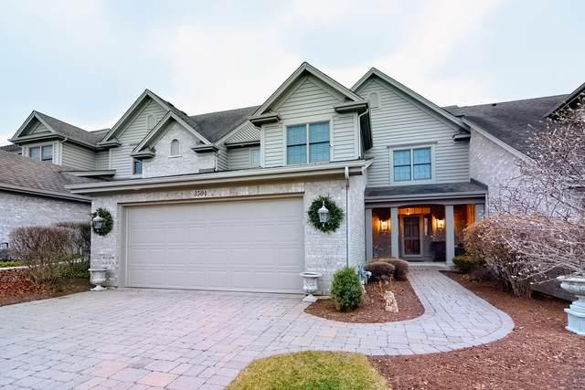 3504 Ridge Pointe Drive, Geneva, IL 60134 (MLS #10956259) :: Schoon Family Group