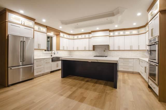 1115 N Wilke Road, Arlington Heights, IL 60004 (MLS #10956369) :: Helen Oliveri Real Estate