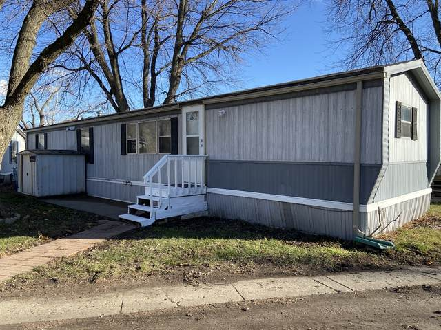111 S 13th Avenue B2, Mendota, IL 61342 (MLS #10957249) :: The Wexler Group at Keller Williams Preferred Realty