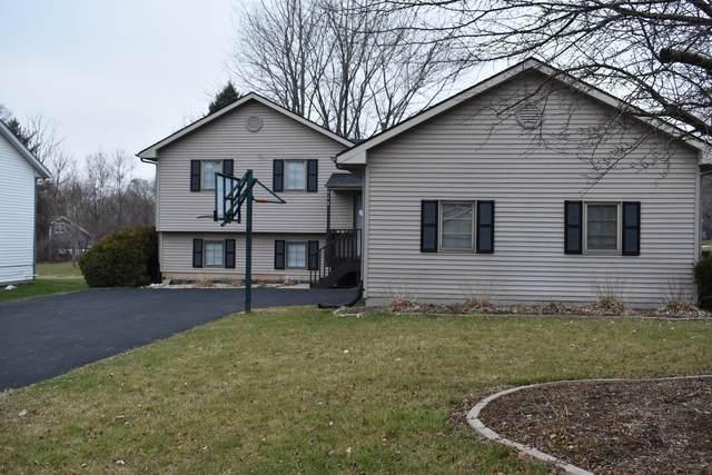 515 Bounty Drive NE, Poplar Grove, IL 61065 (MLS #10957487) :: Schoon Family Group