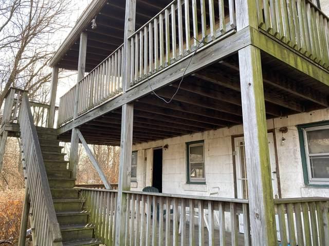 13515 S Monticello Avenue, Robbins, IL 60472 (MLS #10957877) :: Jacqui Miller Homes