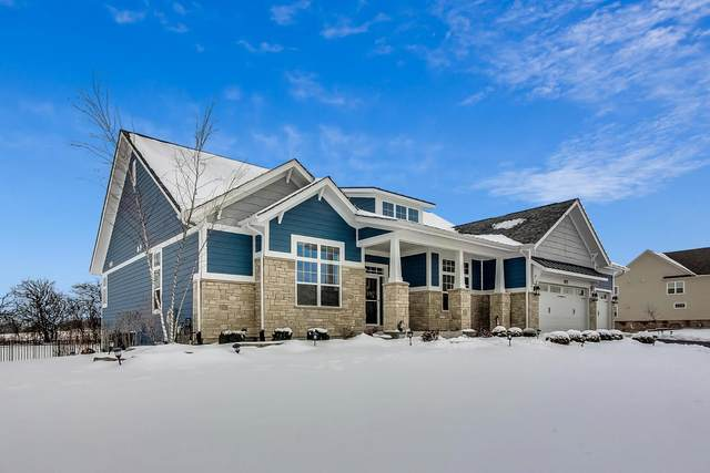 875 Reserve Drive, St. Charles, IL 60175 (MLS #10958127) :: The Wexler Group at Keller Williams Preferred Realty
