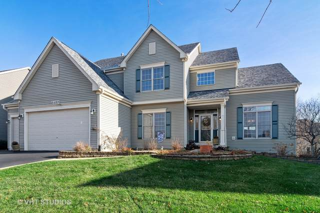 00S523 Brannon Lane, Geneva, IL 60134 (MLS #10958305) :: Jacqui Miller Homes