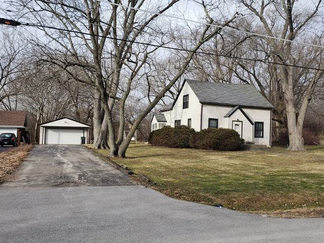 6N150 Garden Avenue, Roselle, IL 60172 (MLS #10958516) :: The Perotti Group