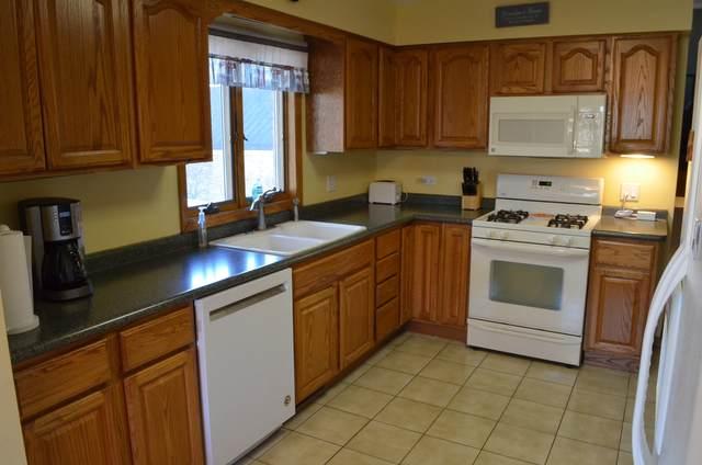 915 S Main Street, Algonquin, IL 60102 (MLS #10959717) :: Lewke Partners