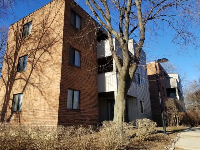 1830 W Highland Avenue D202, Elgin, IL 60123 (MLS #10960070) :: The Wexler Group at Keller Williams Preferred Realty