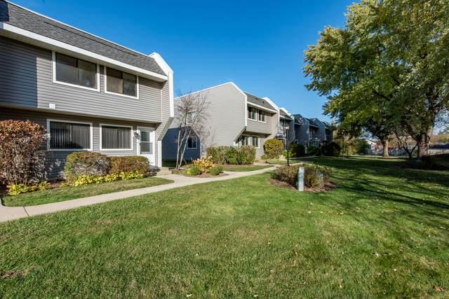 5133 Carol Lane, Gurnee, IL 60031 (MLS #10960500) :: Suburban Life Realty