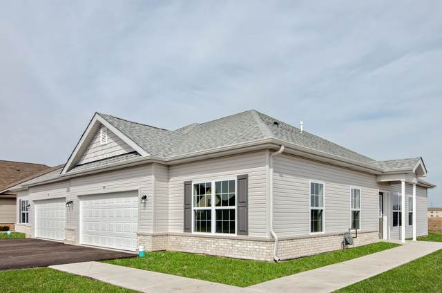 923 Camden Street, Mchenry, IL 60050 (MLS #10960748) :: Jacqui Miller Homes