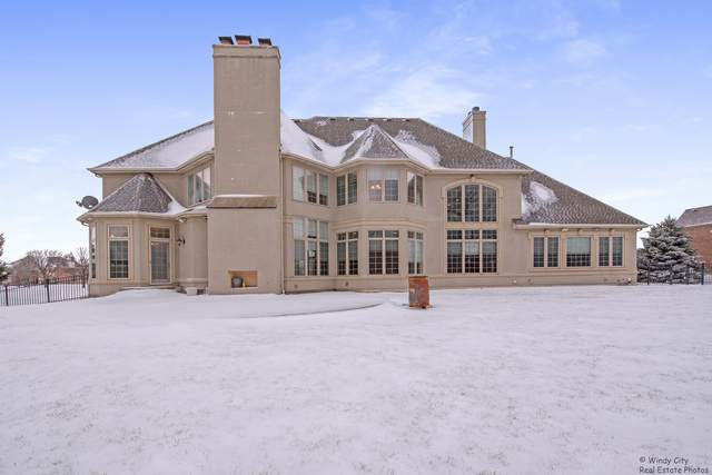 4N511 Anthony Court, Wayne, IL 60184 (MLS #10960860) :: Schoon Family Group