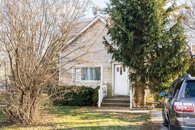 7627 Arlene Avenue, Willowbrook, IL 60527 (MLS #10961007) :: Schoon Family Group
