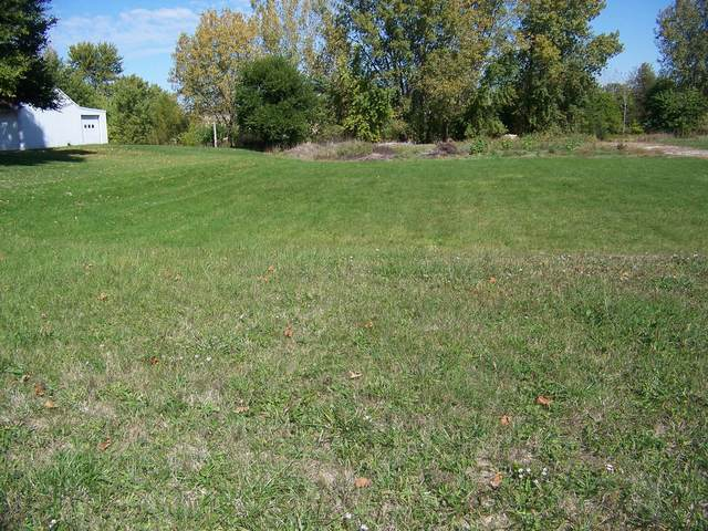 3 Griswold Springs Road, Sandwich, IL 60548 (MLS #10961130) :: Jacqui Miller Homes