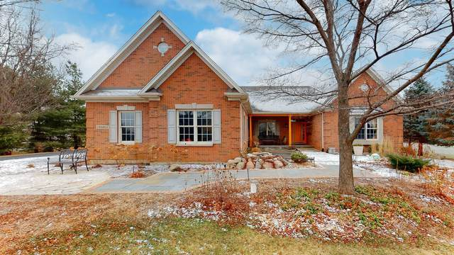 19N055 Woodview Parkway, Hampshire, IL 60140 (MLS #10961599) :: Jacqui Miller Homes