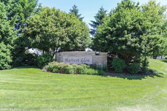 24894 Autumn Ridge Drive, Cary, IL 60013 (MLS #10961814) :: Suburban Life Realty