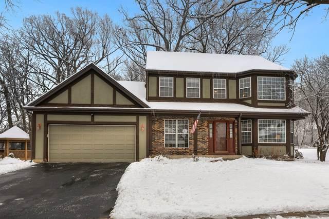 667 White Oak Lane, Bartlett, IL 60103 (MLS #10962314) :: Jacqui Miller Homes
