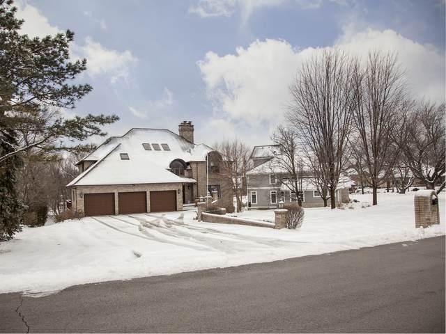240 Wren Drive, Bloomingdale, IL 60108 (MLS #10962703) :: Schoon Family Group