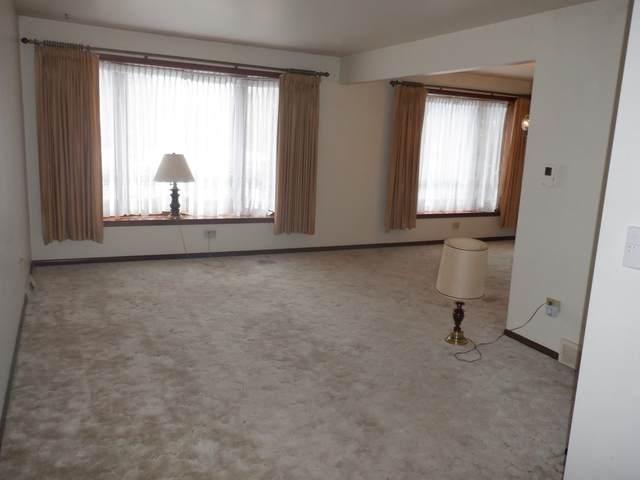 14530 Lamon Avenue, Midlothian, IL 60445 (MLS #10962807) :: Jacqui Miller Homes