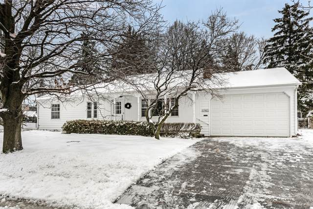 1212 Center Street, Geneva, IL 60134 (MLS #10963190) :: Schoon Family Group