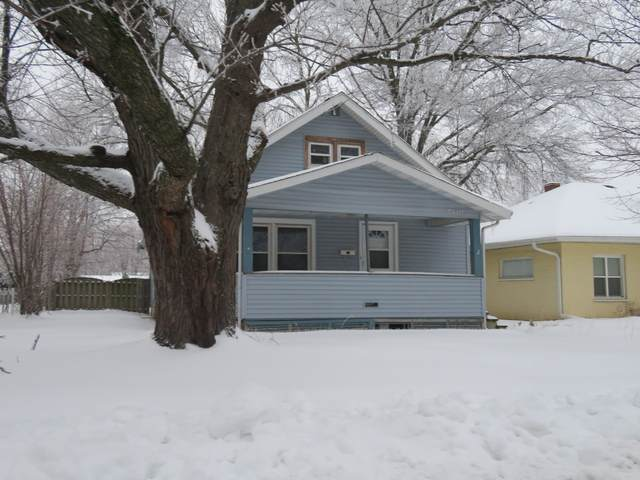 5140 Illinois Street, Loves Park, IL 61111 (MLS #10963699) :: Jacqui Miller Homes
