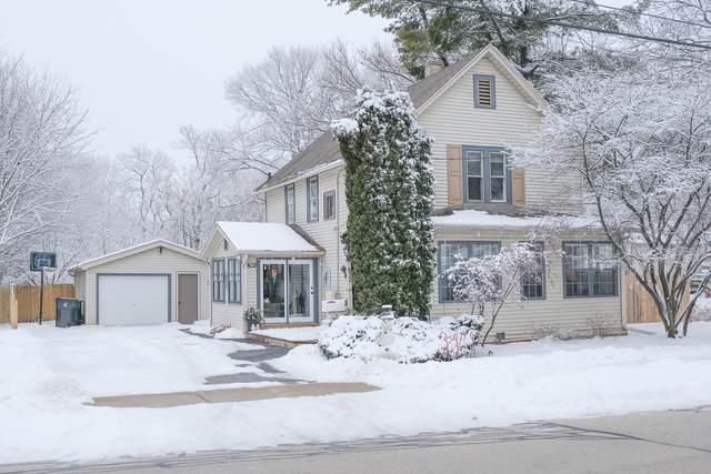 622 Spring Street, Batavia, IL 60510 (MLS #10964006) :: Schoon Family Group