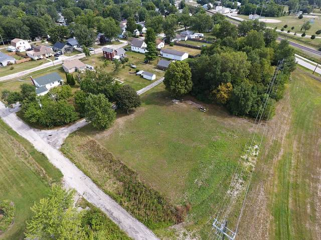 000 Lincoln Street, Dwight, IL 60420 (MLS #10964155) :: Schoon Family Group