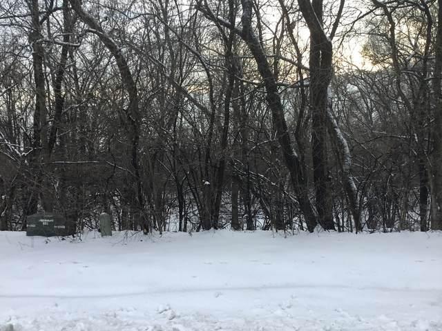 61 S Wynstone Drive, North Barrington, IL 60010 (MLS #10964302) :: Schoon Family Group