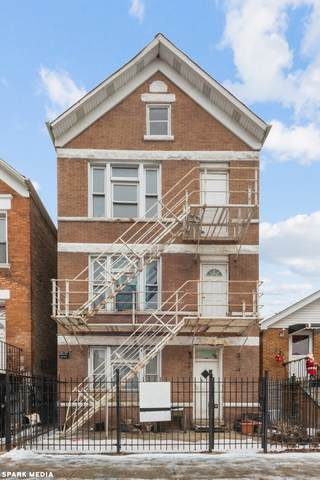 2344 S Sacramento Avenue, Chicago, IL 60623 (MLS #10964572) :: The Wexler Group at Keller Williams Preferred Realty