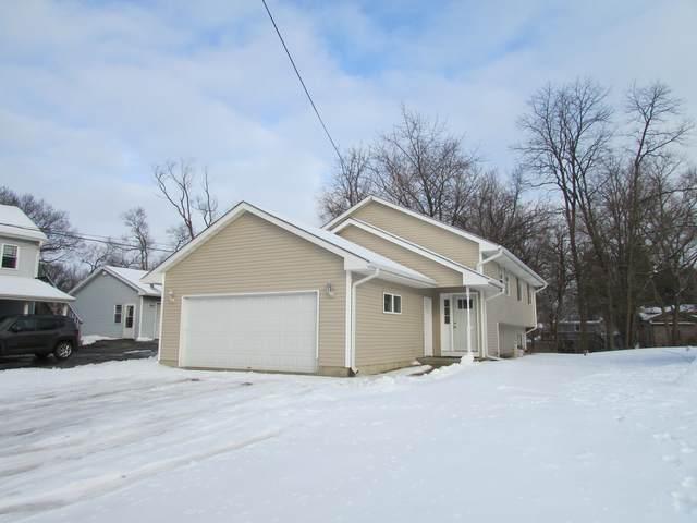 7 S Maple Avenue, Fox Lake, IL 60020 (MLS #10964906) :: Jacqui Miller Homes