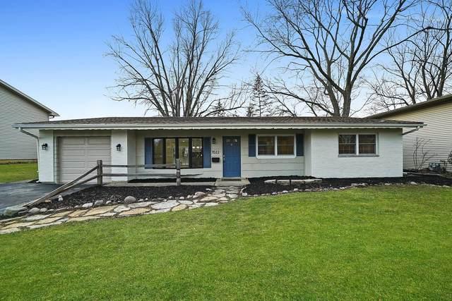 7022 Hawthorne Lane, Hanover Park, IL 60133 (MLS #10965017) :: Janet Jurich