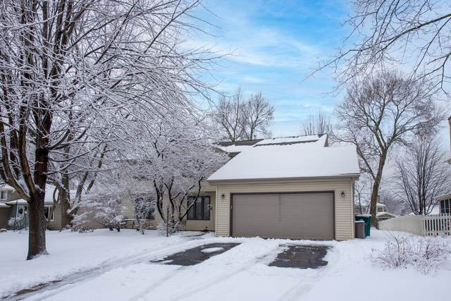 1123 Shabbona Trail, Batavia, IL 60510 (MLS #10965246) :: Jacqui Miller Homes