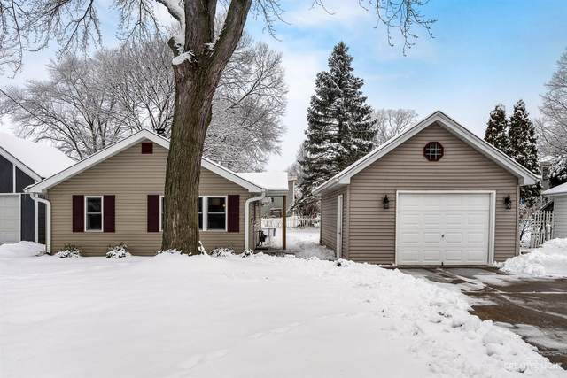 119 N Lincoln Street, Batavia, IL 60510 (MLS #10965516) :: Jacqui Miller Homes